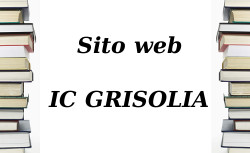 ic-grisolia